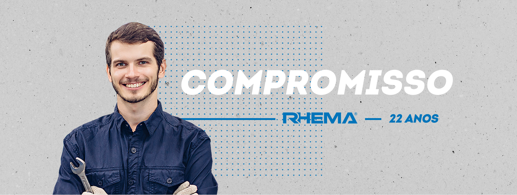 Banner Principal (compromisso)